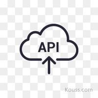 淘宝客开发者API服务文档列表(2020年5月30日更新)